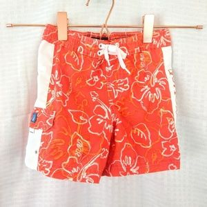 Nautica Infant Swim Trunks